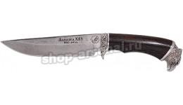 Алмазный нож Газель