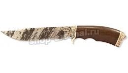 Алмазный нож Гепард