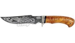 Алмазный нож Кардинал