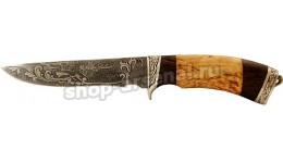 Алмазный нож Коготь