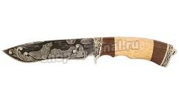 Алмазный нож Мираж