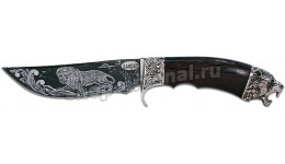 Алмазный нож Орлан