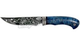 Алмазный нож Жиган