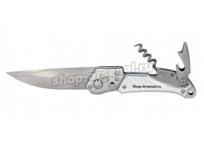 Автоматический нож EL0068