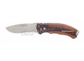 Автоматический нож SA506 Фора