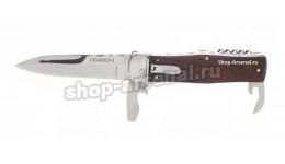 Автоматический нож SA509 Снайпер-2