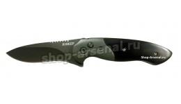 Автоматический нож T 511 Юнкер