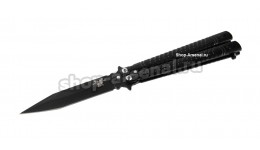 Нож балисонг бабочка Benchmade A310