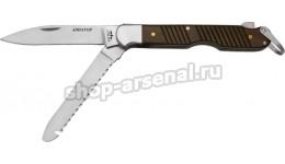 Складной нож Нокс Авиатор