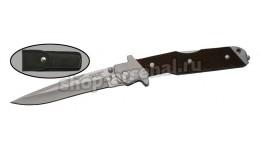 Складной нож Нокс Браконьер 305-240321