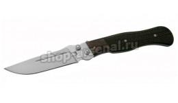 Складной нож Нокс Офицерский 310-250203