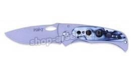 Складной нож 1226