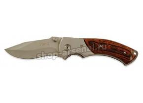 Складной нож 1252