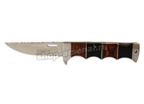 Складной нож A122