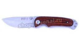 Складной нож F103