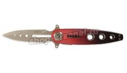 Складной нож F109