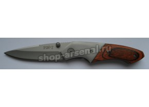 Складной нож T132