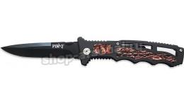 Складной нож T139
