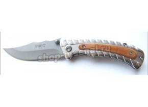 Складной нож T142