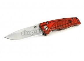 Складной нож Sanrenmu 712