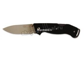 Складной нож Sanrenmu 786