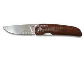 Складной нож Land 905