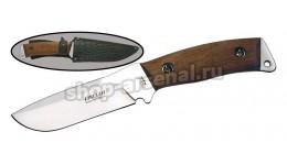 Охотничий нож Гризли
