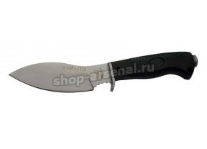 Нож Нокс Канадец охотничий 632-233819