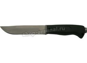 Охотничий нож Смерш-120