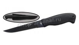 Нож Нокс Смерш-3МТ 625-732813