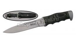 Охотничий нож Витязь микарта