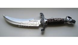 Нож HK100