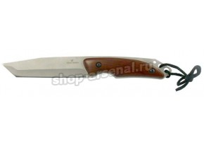 Нож 1249H