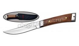 Охотничий нож 237
