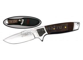Охотничий нож H028