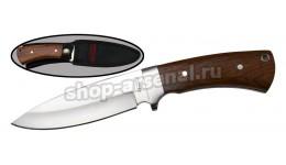 Охотничий нож H037