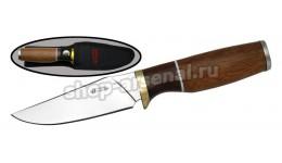 Охотничий нож H038