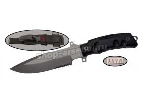 Охотничий нож H054