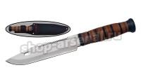Нож H109-25