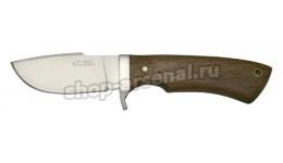 Охотничий нож H161