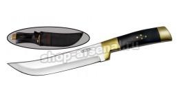 Охотничий нож H238