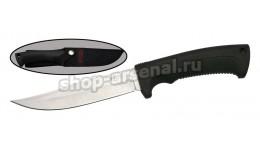 Охотничий нож H440