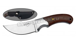 Охотничий нож H614