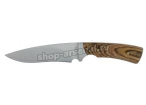 Охотничий нож H7111