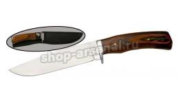Охотничий нож H773