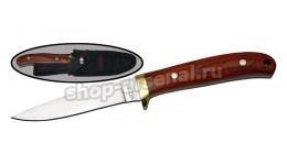 Охотничий нож H848