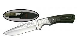 Охотничий нож HH6332