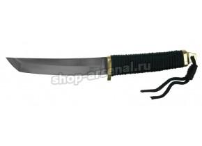 Охотничий нож HR4607