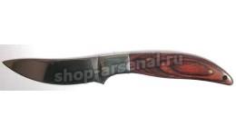 Охотничий нож HR7402