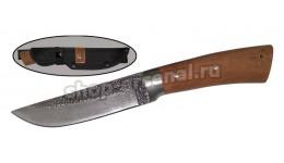 Охотничий нож K181